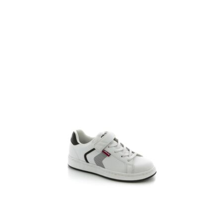 mano-672-1t0-levi-s-baskets-sneakers-blanc-fr-2p