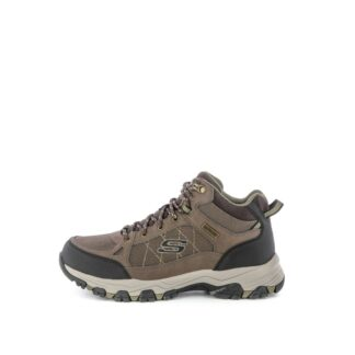 mano-760-9i6-skechers-boots-bottines-chaussures-a-lacets-marron-choc-fr-1p