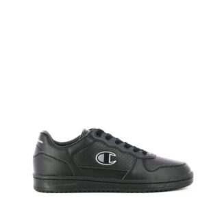 mano-761-6w6-champion-baskets-sneakers-noir-fr-1p