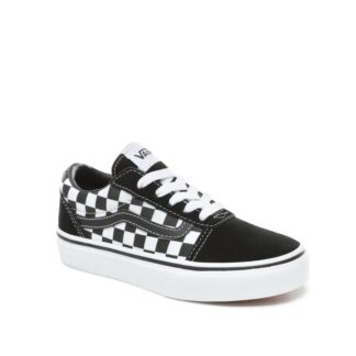 mano-761-7o6-vans-baskets-sneakers-chaussures-a-lacets-sport-mn-ward-fr-1p