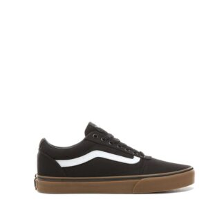 mano-761-7s4-vans-baskets-sneakers-chaussures-a-lacets-noir-mn-ward-fr-1p