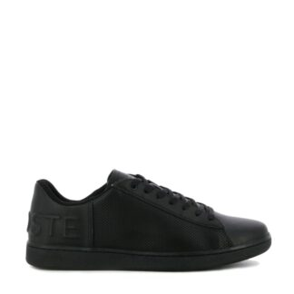 mano-761-8j9-lacoste-baskets-sneakers-chaussures-a-lacets-fr-1p