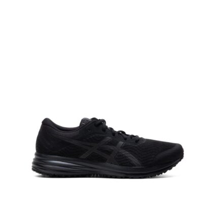 mano-761-8s9-asics-baskets-sneakers-chaussures-a-lacets-sport-noir-fr-1p
