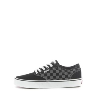 mano-761-9a7-vans-baskets-sneakers-chaussures-a-lacets-sport-toiles-noir-atwood-fr-1p