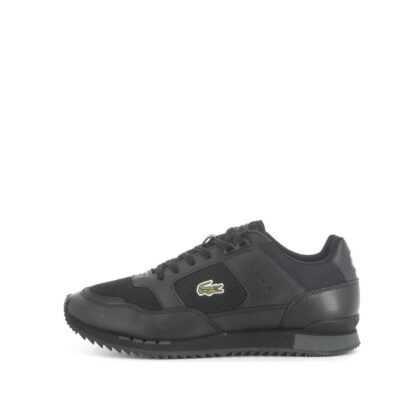 mano-761-9b1-lacoste-baskets-sneakers-chaussures-a-lacets-sport-noir-fr-1p