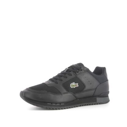 mano-761-9b1-lacoste-baskets-sneakers-chaussures-a-lacets-sport-noir-fr-2p