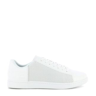 mano-762-8j9-lacoste-baskets-sneakers-chaussures-a-lacets-fr-1p