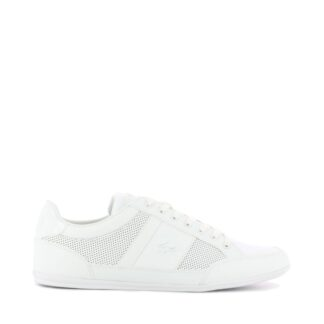 mano-762-8k1-lacoste-baskets-sneakers-chaussures-a-lacets-blanc-fr-1p