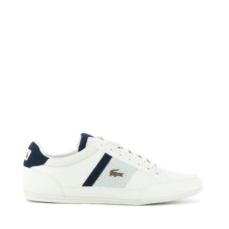 mano-762-8k2-lacoste-baskets-sneakers-chaussures-a-lacets-blanc-fr-1p