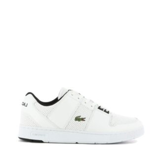 mano-762-8k4-lacoste-baskets-sneakers-chaussures-a-lacets-blanc-fr-1p