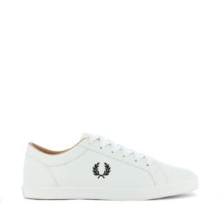 mano-762-8m3-fred-perry-baskets-sneakers-chaussures-a-lacets-vernis-blanc-fr-1p