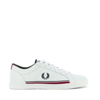 mano-762-8m4-fred-perry-baskets-sneakers-chaussures-a-lacets-blanc-fr-1p