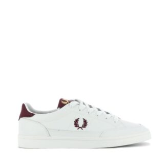 mano-762-8m5-fred-perry-baskets-sneakers-chaussures-a-lacets-blanc-fr-1p