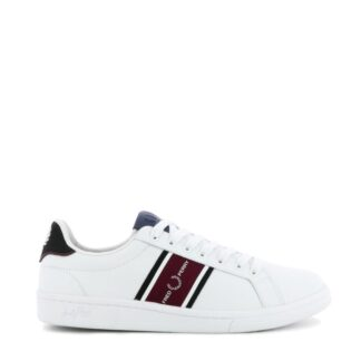 mano-762-8m8-fred-perry-baskets-sneakers-fr-1p
