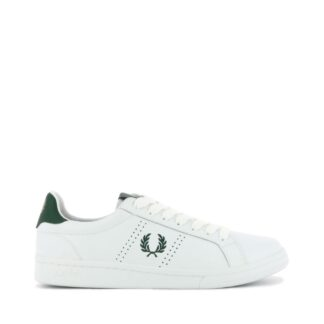 mano-762-8m9-fred-perry-baskets-sneakers-chaussures-a-lacets-blanc-fr-1p