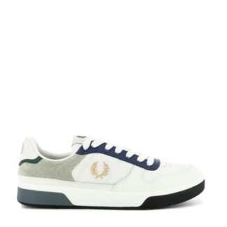 mano-762-8n0-fred-perry-baskets-sneakers-fr-1p