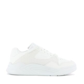 mano-762-8n1-lacoste-baskets-sneakers-chaussures-a-lacets-blanc-fr-1p