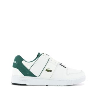 mano-762-8n3-lacoste-baskets-sneakers-chaussures-a-lacets-blanc-fr-1p