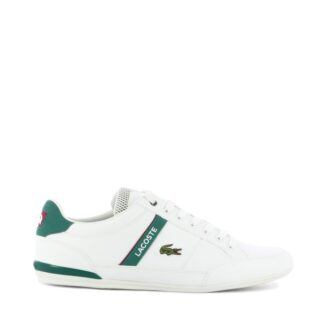 mano-762-8n4-lacoste-baskets-sneakers-chaussures-a-lacets-blanc-fr-1p
