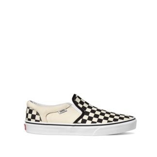 mano-762-8p9-vans-baskets-sneakers-chaussures-a-lacets-blanc-fr-1p