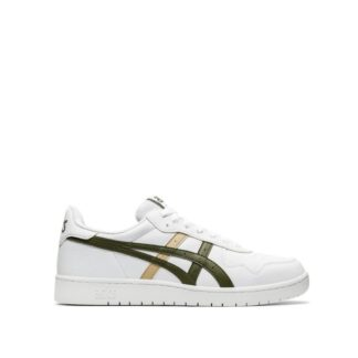 mano-762-8t1-asics-baskets-sneakers-chaussures-a-lacets-sport-blanc-fr-1p