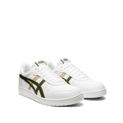 mano-762-8t1-asics-baskets-sneakers-chaussures-a-lacets-sport-blanc-fr-2p