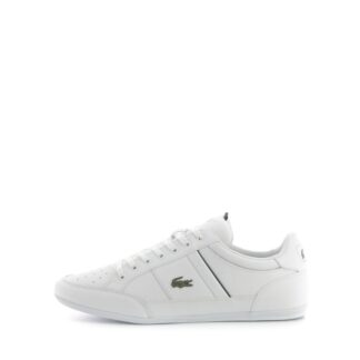 mano-762-9b8-lacoste-baskets-sneakers-chaussures-a-lacets-sport-blanc-chaymon-fr-1p