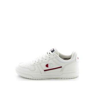 mano-762-9r1-champion-baskets-sneakers-chaussures-a-lacets-sport-blanc-san-antonio-low-fr-1p