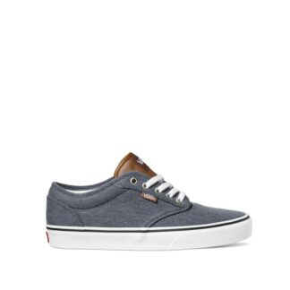 mano-764-8i4-vans-baskets-sneakers-chaussures-a-lacets-bleu-jeans-mn-atwood-fr-1p