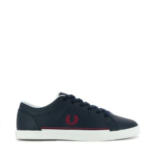 mano-764-8m4-fred-perry-baskets-sneakers-chaussures-a-lacets-bleu-fr-1p
