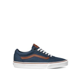 mano-764-8r4-vans-baskets-sneakers-chaussures-a-lacets-sport-ward-fr-1p