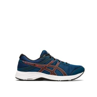 mano-764-8t0-asics-baskets-sneakers-chaussures-a-lacets-sport-bleu-royal-fr-1p