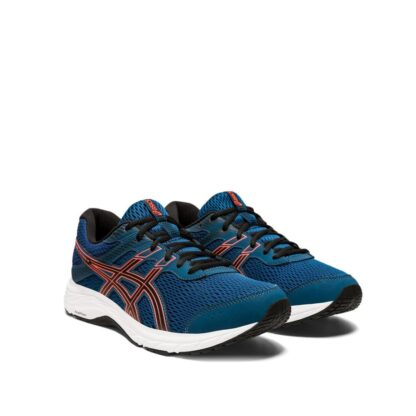 mano-764-8t0-asics-baskets-sneakers-chaussures-a-lacets-sport-bleu-royal-fr-2p