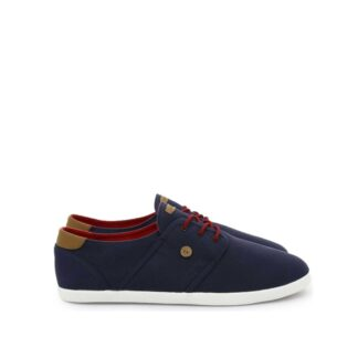 mano-764-8x3-faguo-baskets-sneakers-chaussures-a-lacets-sport-bleu-fr-1p