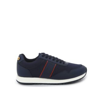 mano-764-8y0-faguo-baskets-sneakers-chaussures-a-lacets-sport-bleu-fr-1p