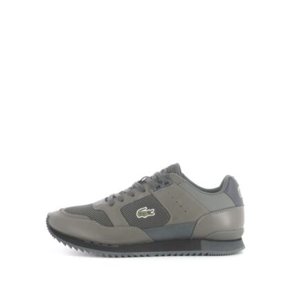 mano-767-9b1-lacoste-baskets-sneakers-chaussures-a-lacets-sport-kaki-fr-1p