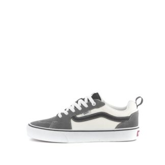 mano-768-9a5-vans-baskets-sneakers-chaussures-a-lacets-sport-toiles-gris-fr-1p