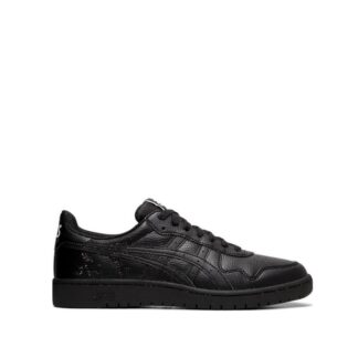 mano-769-3w3-asics-baskets-sneakers-chaussures-a-lacets-sport-multi-noir-fr-1p