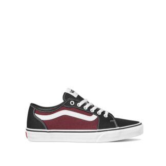 mano-769-7o0-vans-baskets-sneakers-chaussures-a-lacets-sport-multicolore-filmore-decan-fr-1p