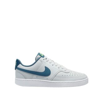 mano-769-8h4-nike-baskets-sneakers-chaussures-a-lacets-multicolore-nike-court-vision-low-fr-1p