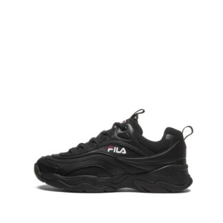 mano-771-3v9-fila-baskets-sneakers-chaussures-a-lacets-noir-fr-1p