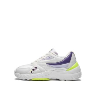 mano-772-3w0-fila-baskets-sneakers-chaussures-a-lacets-sport-blanc-fr-1p