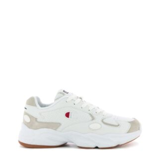 mano-772-3y7-champion-baskets-sneakers-chaussures-a-lacets-fr-1p