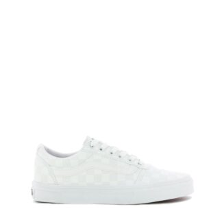 mano-772-4a5-vans-baskets-sneakers-chaussures-a-lacets-fr-1p