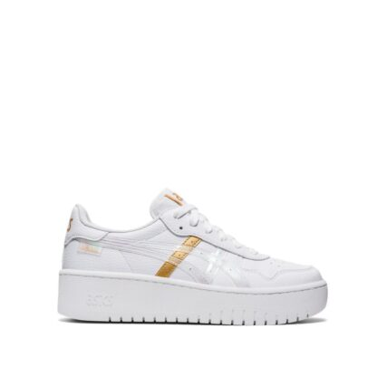 mano-772-4c5-baskets-sneakers-chaussures-a-lacets-sport-blanc-fr-1p