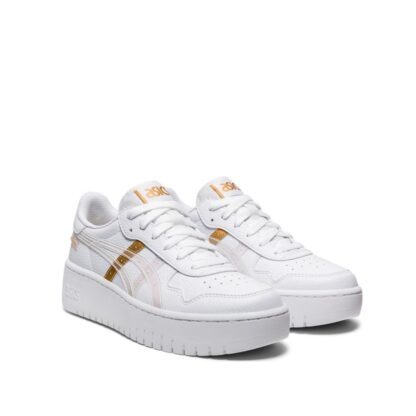 mano-772-4c5-baskets-sneakers-chaussures-a-lacets-sport-blanc-fr-2p