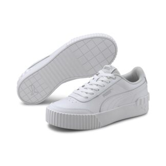 mano-772-4d8-puma-baskets-sneakers-chaussures-a-lacets-sport-fr-1p