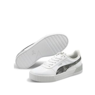 mano-772-4h7-puma-baskets-sneakers-chaussures-a-lacets-sport-blanc-fr-1p