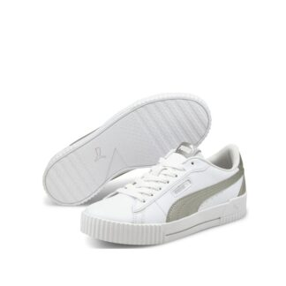 mano-772-4h8-puma-baskets-sneakers-chaussures-a-lacets-sport-blanc-fr-1p