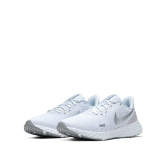 mano-772-4k4-nike-baskets-sneakers-chaussures-a-lacets-sport-blanc-fr-1p